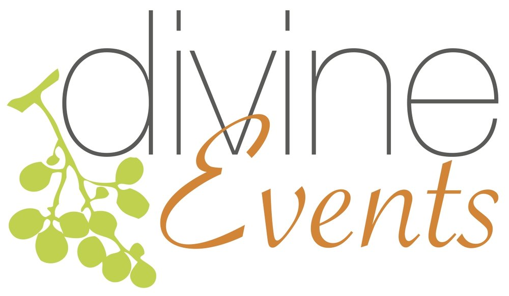 Divine Events