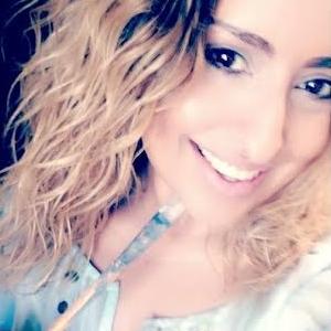 Melisa Pacheco