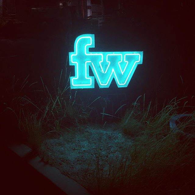 Don't cheat the creative process by letting a budget limit your imagination. Let the ideas flow and scale it to your extent... . . . #freshwata #freshwatastudios #lasvegas #eventdesigners #vegas #creativespaces #eventsprofs #eventpros #eventproducers #vegaslocals #creativepreneur #designadvice #neonlights #neonsign
