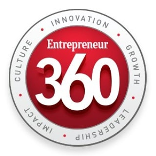 We're honored to be included in @entrepreneur magazine's 360 list!  https://www.houstonchronicle.com/business/bizfeed/article/Houston-companies-highlighted-by-Entrepreneur-13532110.php