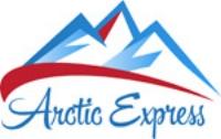 ArcticExpress_logo-2014.jpg