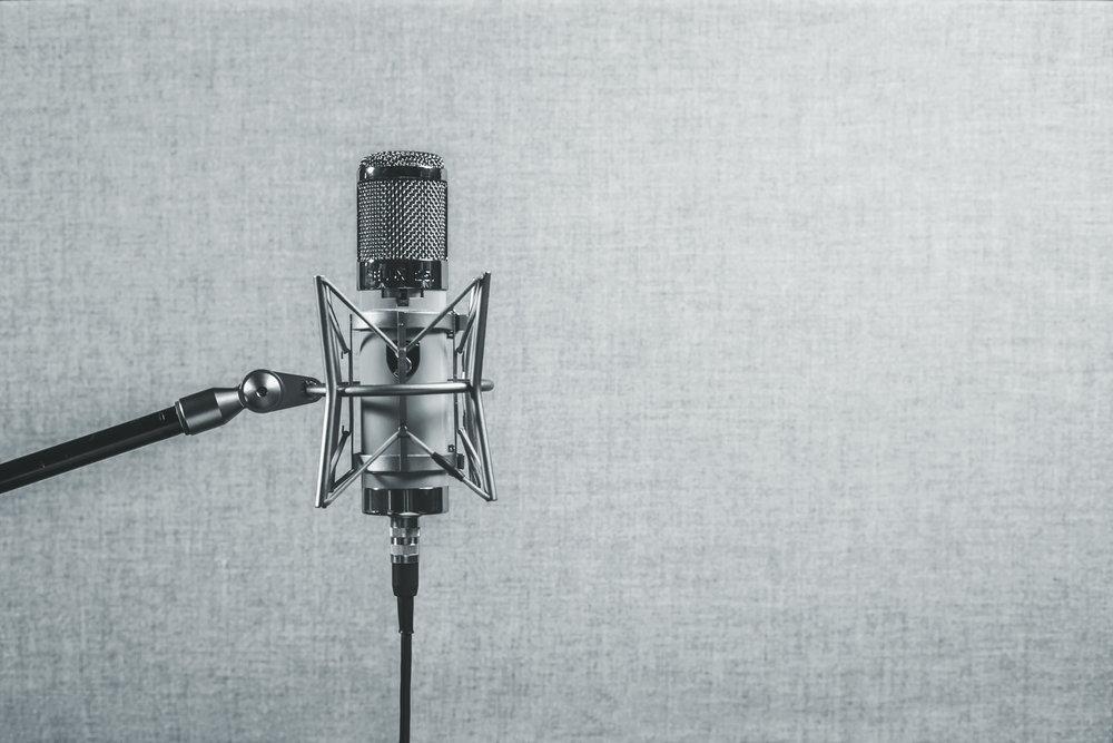 032617_Helio_Sound_studio2964_L_BW.jpg
