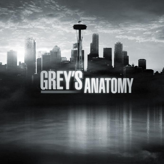 TV: ABC Studios