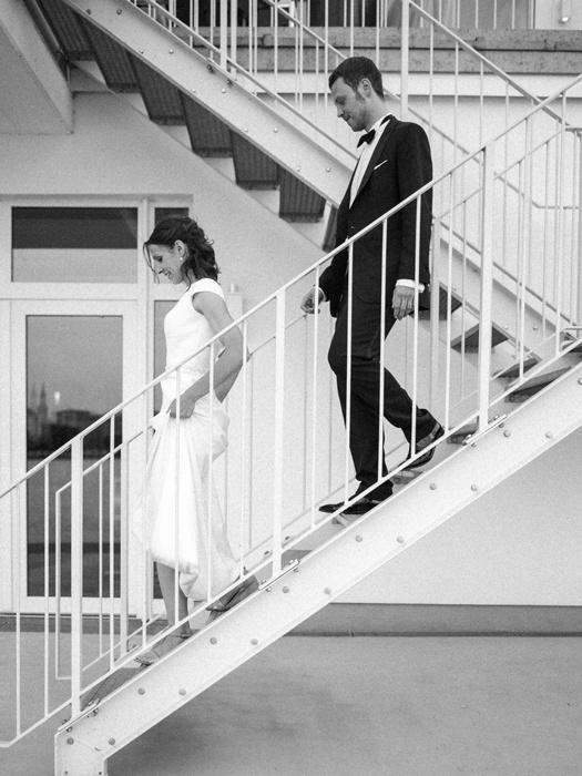 english-speaking-destination-wedding-photographer-europe-camilla-cosme-photography-32.jpg