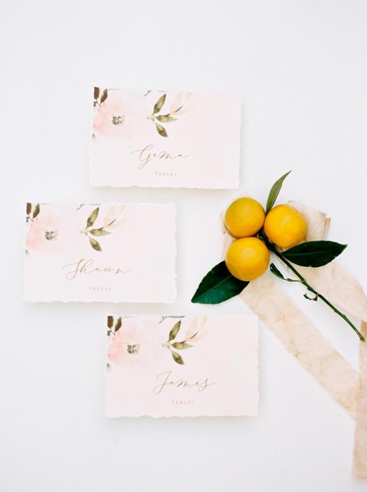 Camilla-Cosme-Photography-Spetses-Greece-Villa-Wedding-Photographers-29.jpg