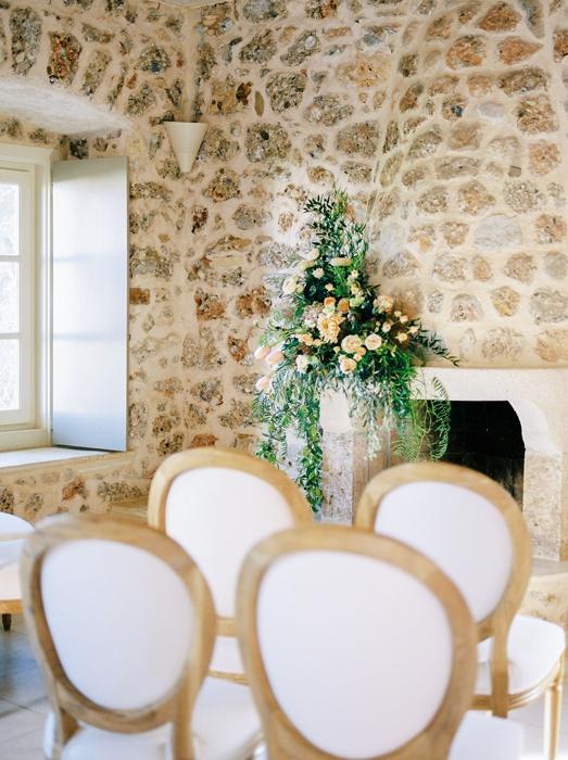 Camilla-Cosme-Photography-Spetses-Greece-Villa-Wedding-Photographers-10.jpg