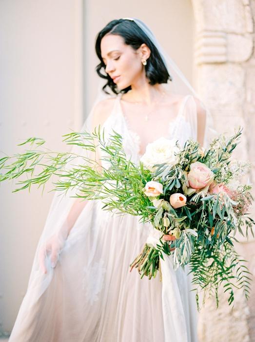 Camilla-Cosme-Photography-Spetses-Greece-Villa-Wedding-Photographers-46.jpg