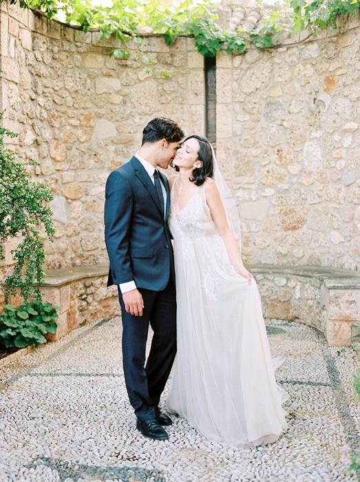 Camilla-Cosme-Photography-Spetses-Greece-Villa-Wedding-Photographers-52.jpg