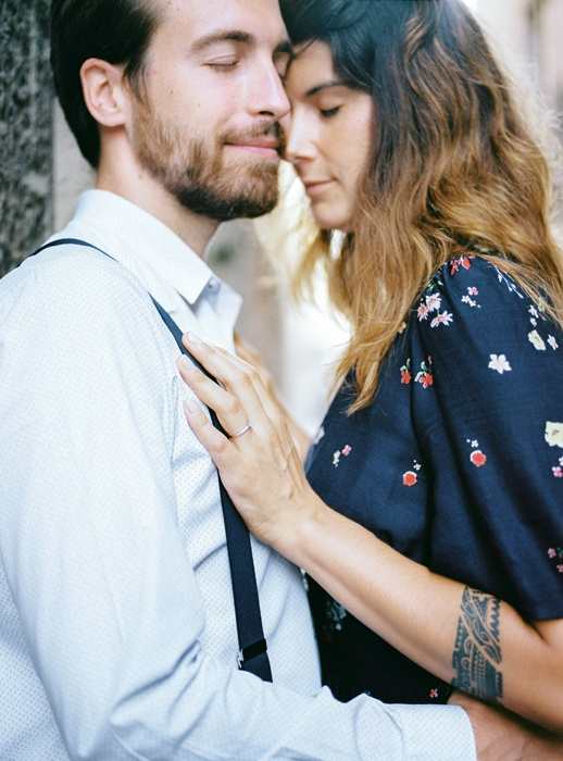 Camilla-Cosme-Photography-Clementine-and-Fabien-Barcelona-Engagement-Session-46.jpg