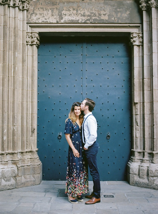 gothic-quarter-barcelona-engagement-wedding-photographers-camilla-cosme-photography_0013.jpg