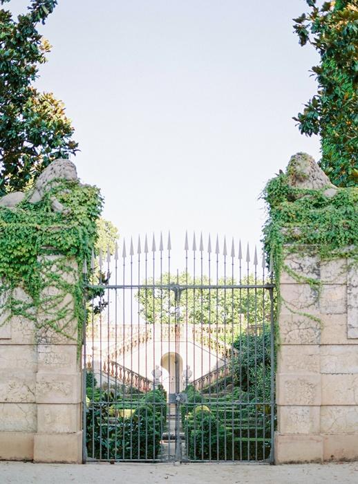 barcelona-spain-destination-wedding-photographers-camilla-cosme-photography_0008.jpg