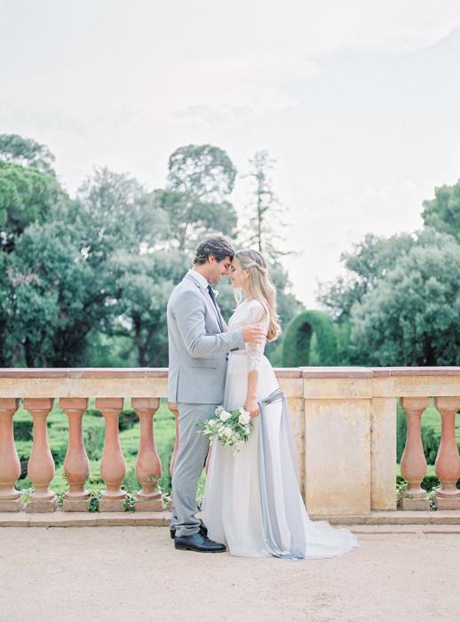 barcelona-spain-destination-wedding-photographers-camilla-cosme-photography_0016.jpg