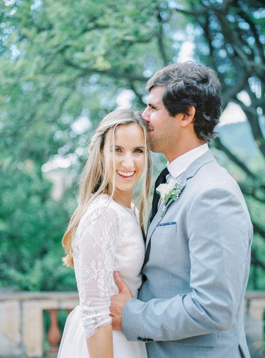 barcelona-spain-destination-wedding-photographers-camilla-cosme-photography_0018.jpg