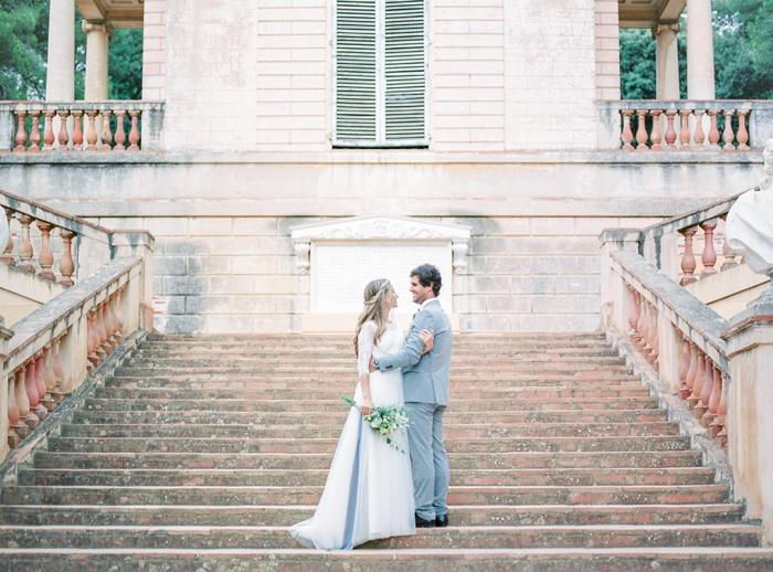 barcelona-spain-destination-wedding-photographers-camilla-cosme-photography_0021.jpg