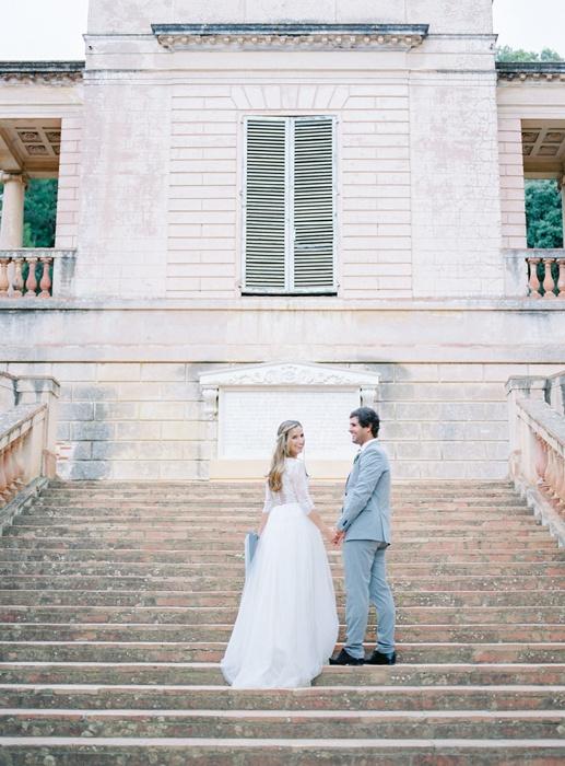 barcelona-spain-destination-wedding-photographers-camilla-cosme-photography_0022.jpg