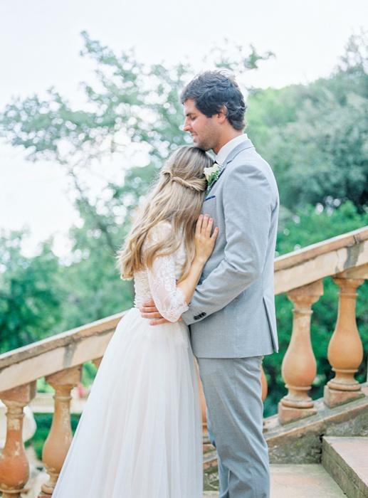 barcelona-spain-destination-wedding-photographers-camilla-cosme-photography_0023.jpg