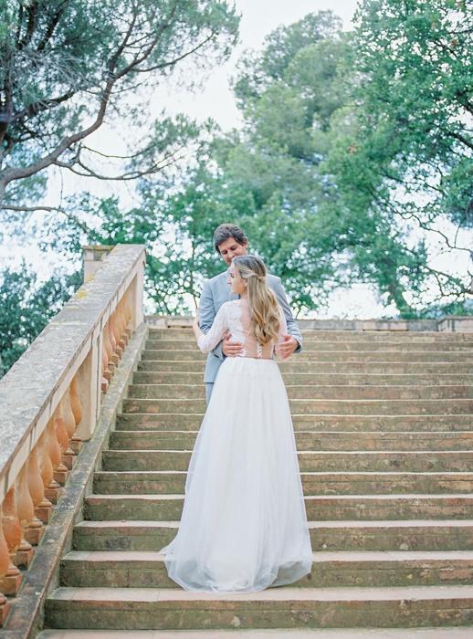 barcelona-spain-destination-wedding-photographers-camilla-cosme-photography_0024.jpg