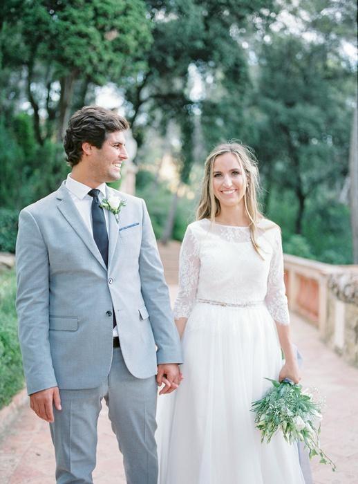 barcelona-spain-destination-wedding-photographers-camilla-cosme-photography_0027.jpg