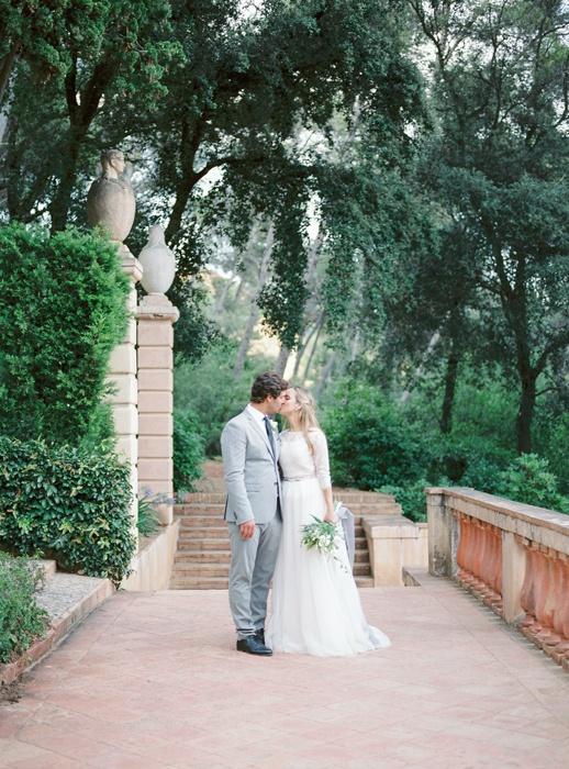 barcelona-spain-destination-wedding-photographers-camilla-cosme-photography_0026.jpg