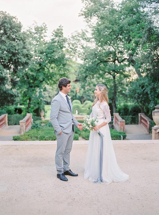 barcelona-spain-destination-wedding-photographers-camilla-cosme-photography_0028.jpg