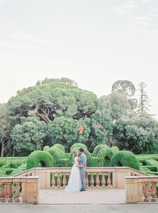 barcelona-spain-destination-wedding-photographers-camilla-cosme-photography_0030.jpg