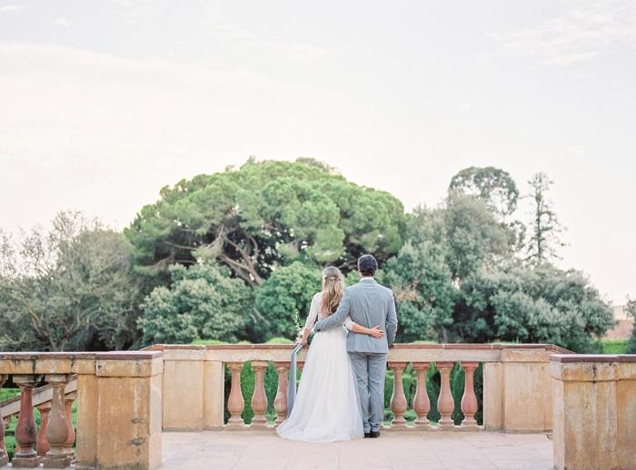 barcelona-spain-destination-wedding-photographers-camilla-cosme-photography_0029.jpg