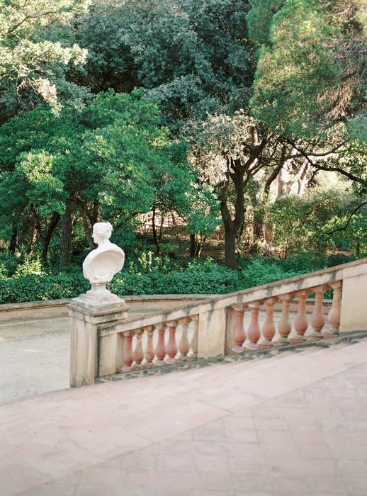 barcelona-spain-destination-wedding-photographers-camilla-cosme-photography_0002.jpg
