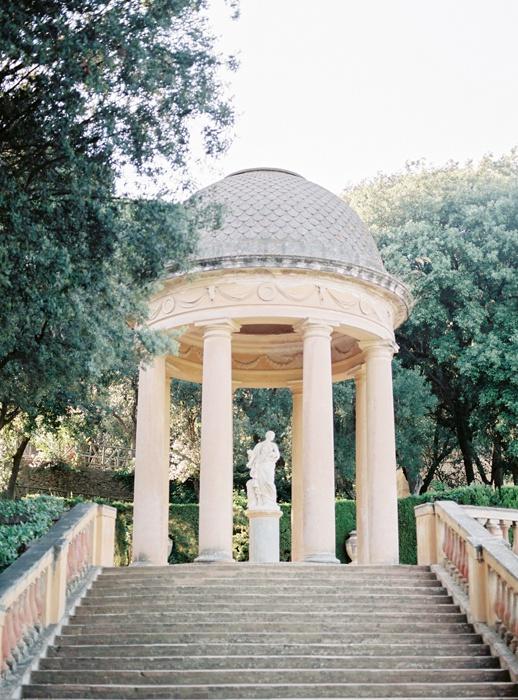 barcelona-spain-destination-wedding-photographers-camilla-cosme-photography_0007.jpg