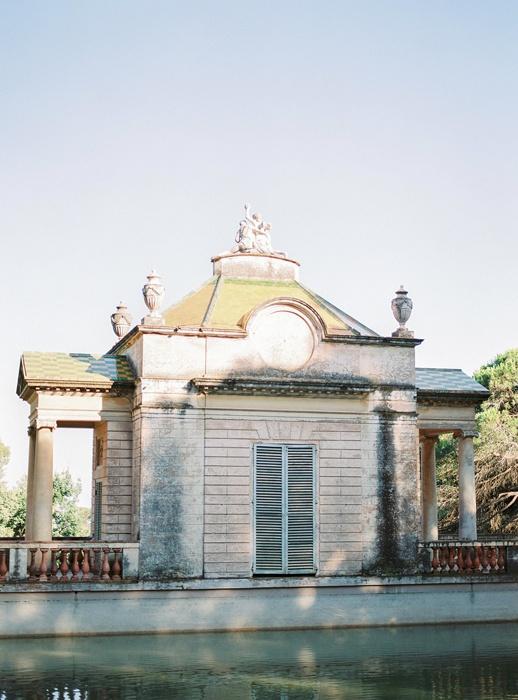 barcelona-spain-destination-wedding-photographers-camilla-cosme-photography_0005.jpg
