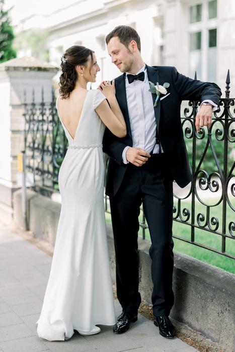 english-speaking-destination-wedding-photographer-europe-camilla-cosme-photography-4.jpg