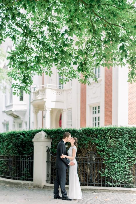english-speaking-destination-wedding-photographer-europe-camilla-cosme-photography-15.jpg