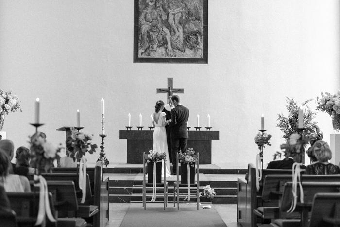 english-speaking-destination-wedding-photographer-europe-camilla-cosme-photography-17.jpg