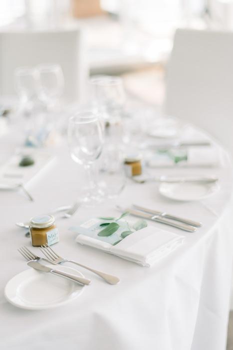 english-speaking-destination-wedding-photographer-europe-camilla-cosme-photography-21.jpg