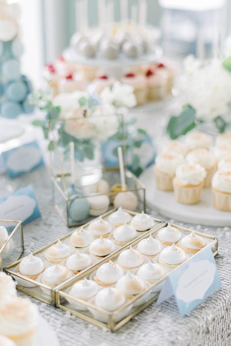 english-speaking-destination-wedding-photographer-europe-camilla-cosme-photography-25.jpg