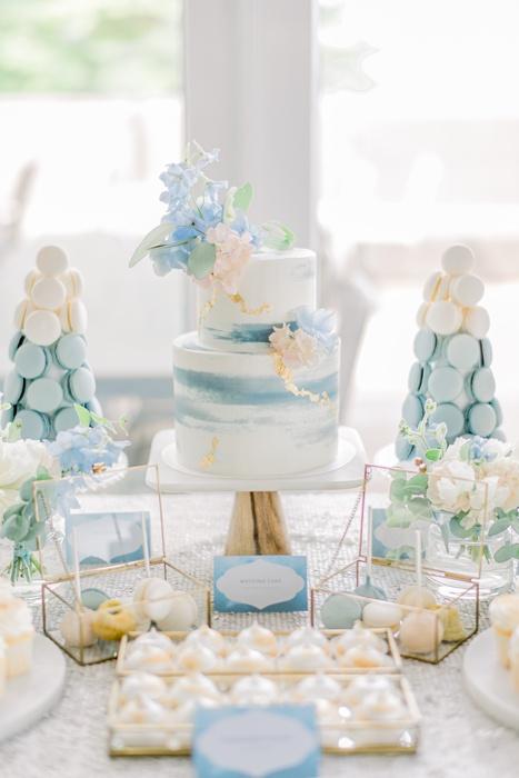 english-speaking-destination-wedding-photographer-europe-camilla-cosme-photography-20.jpg