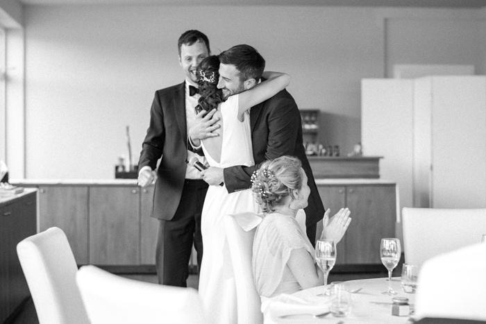 english-speaking-destination-wedding-photographer-europe-camilla-cosme-photography-31.jpg