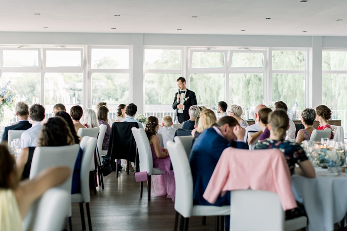 english-speaking-destination-wedding-photographer-europe-camilla-cosme-photography-27.jpg