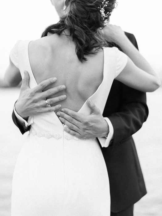 english-speaking-destination-wedding-photographer-europe-camilla-cosme-photography-34.jpg