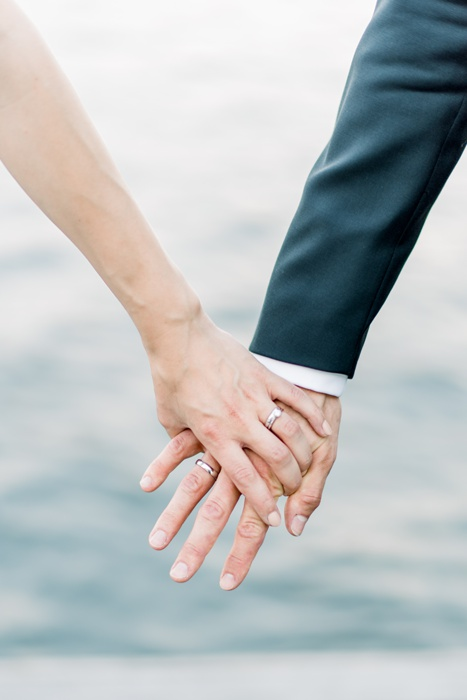 english-speaking-destination-wedding-photographer-europe-camilla-cosme-photography-37.jpg