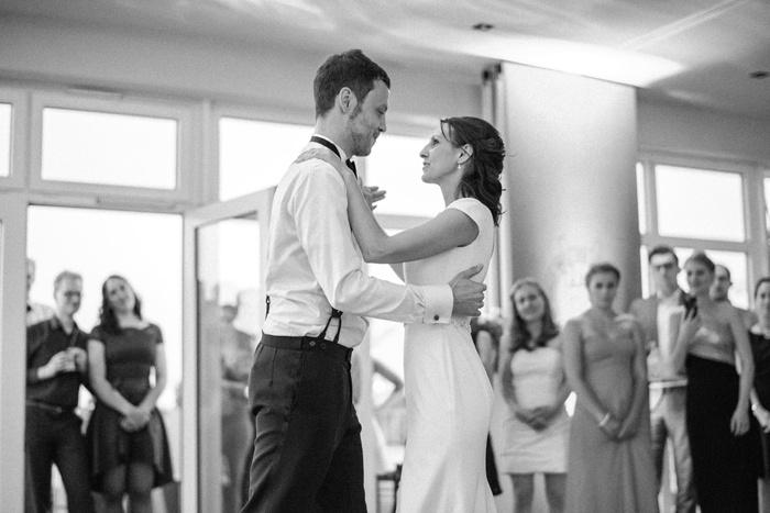 english-speaking-destination-wedding-photographer-europe-camilla-cosme-photography-46.jpg