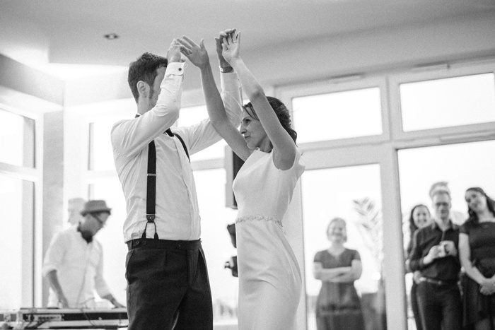 english-speaking-destination-wedding-photographer-europe-camilla-cosme-photography-47.jpg