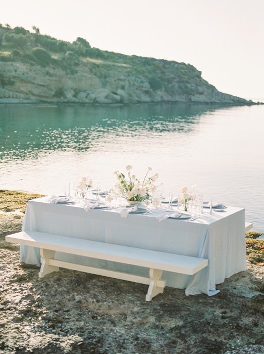 01-elopement-photographer-in-greece-spetses-island-camilla-cosme-photography.jpg