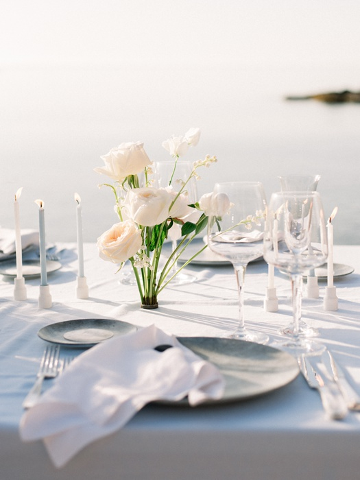 04-destination-wedding-photographer-in-santorini-greece-camilla-cosme-photography.jpg
