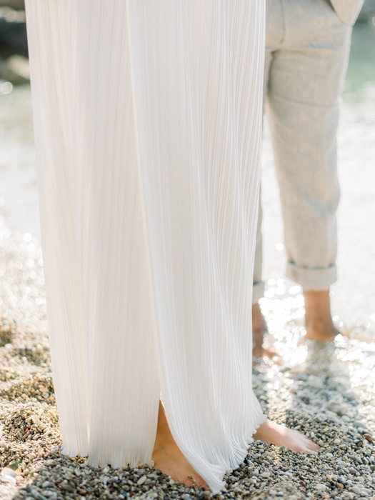 30-elopement-venues-in-greece-camilla-cosme-photography.jpg