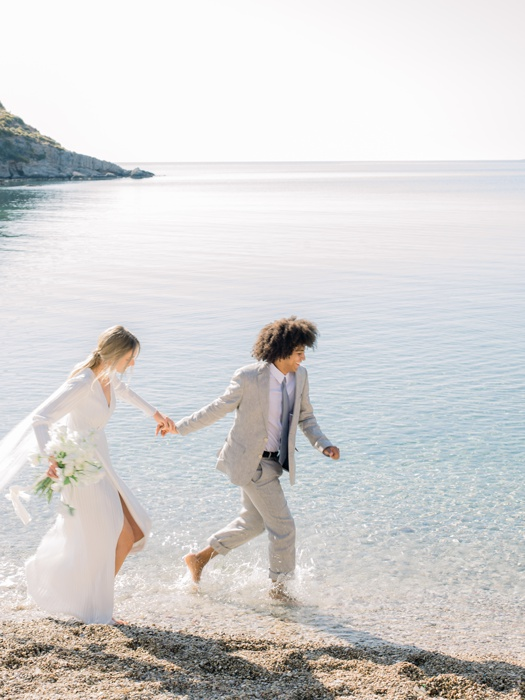 34-elopement-wedding-photographers-in-greece-camilla-cosme-photography.jpg