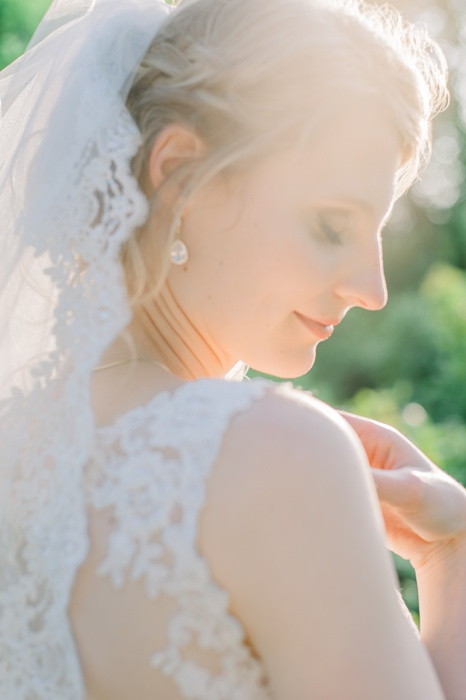15-english-speaking-wedding-photographers-in-hamburg-germany-camilla-cosme-photography.jpg