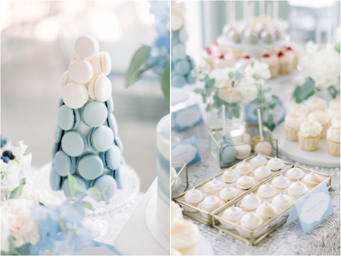 english-speaking-destination-wedding-photographer-europe-camilla-cosme-photography-23.jpg