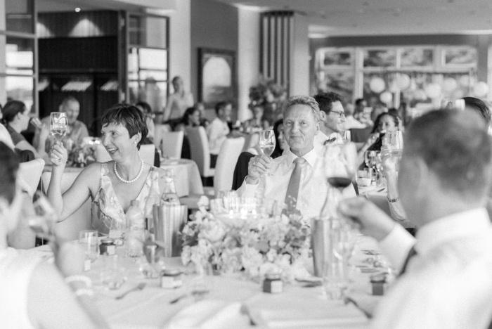 english-speaking-destination-wedding-photographer-europe-camilla-cosme-photography-30.jpg