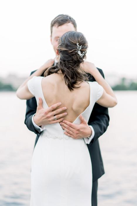 english-speaking-destination-wedding-photographer-europe-camilla-cosme-photography-33.jpg