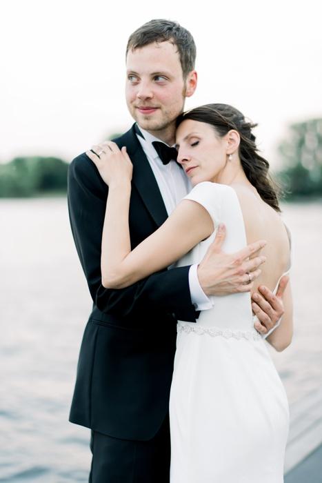 english-speaking-destination-wedding-photographer-europe-camilla-cosme-photography-36.jpg